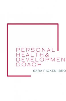 Workshop | Group Coaching
